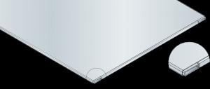 piani-lavoro-acciaio-inox-2