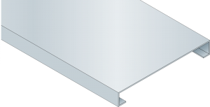 piani-lavoro-acciaio-inox-3