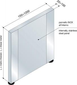 schienale-fiancone-inox-04