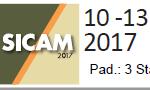 Logo Sicam